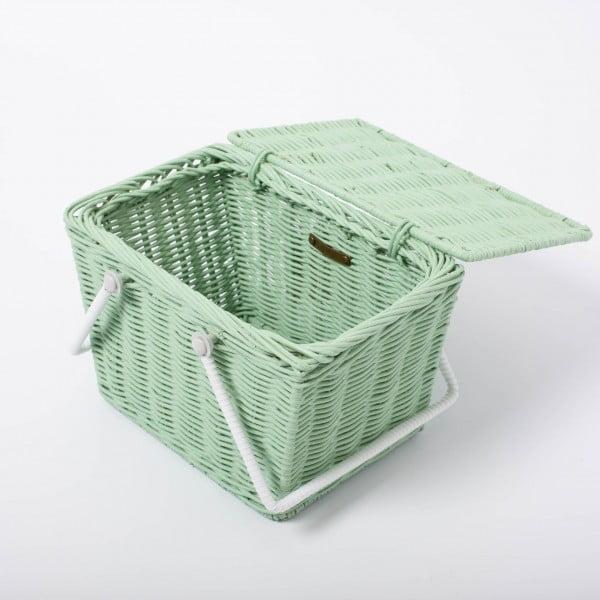 piknik-kos-dadaboom-sk-matovy-2