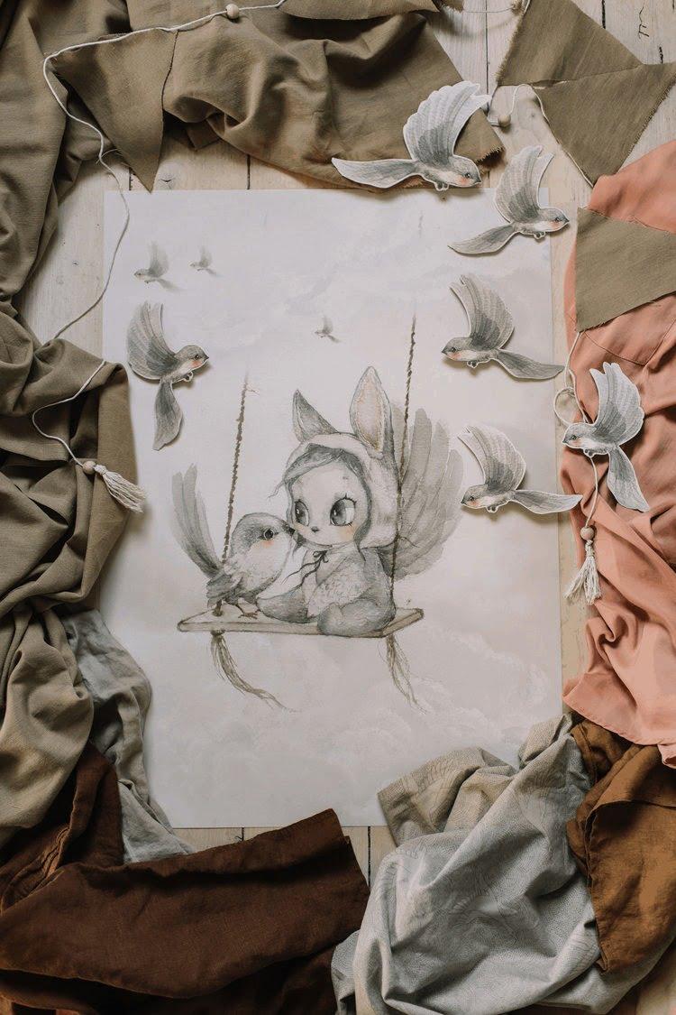 Mrs_Mighetto_Mini_Bird_Master_dadaboom_sk