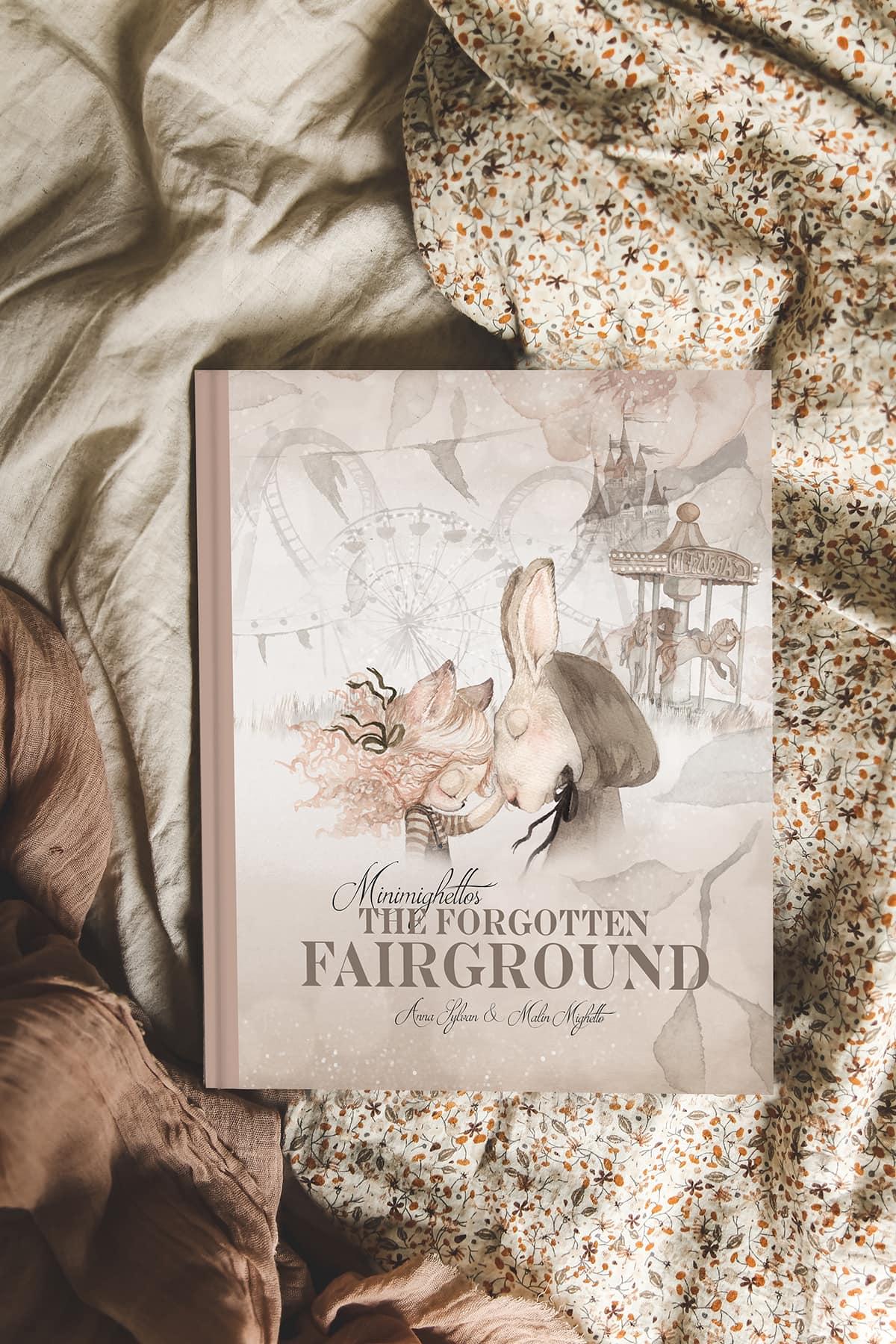 Mrs_Mighetto_The_Forgotten_Fairground_dadaboom_sk