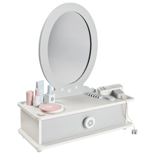 zrkadlo_dadaboom_sk