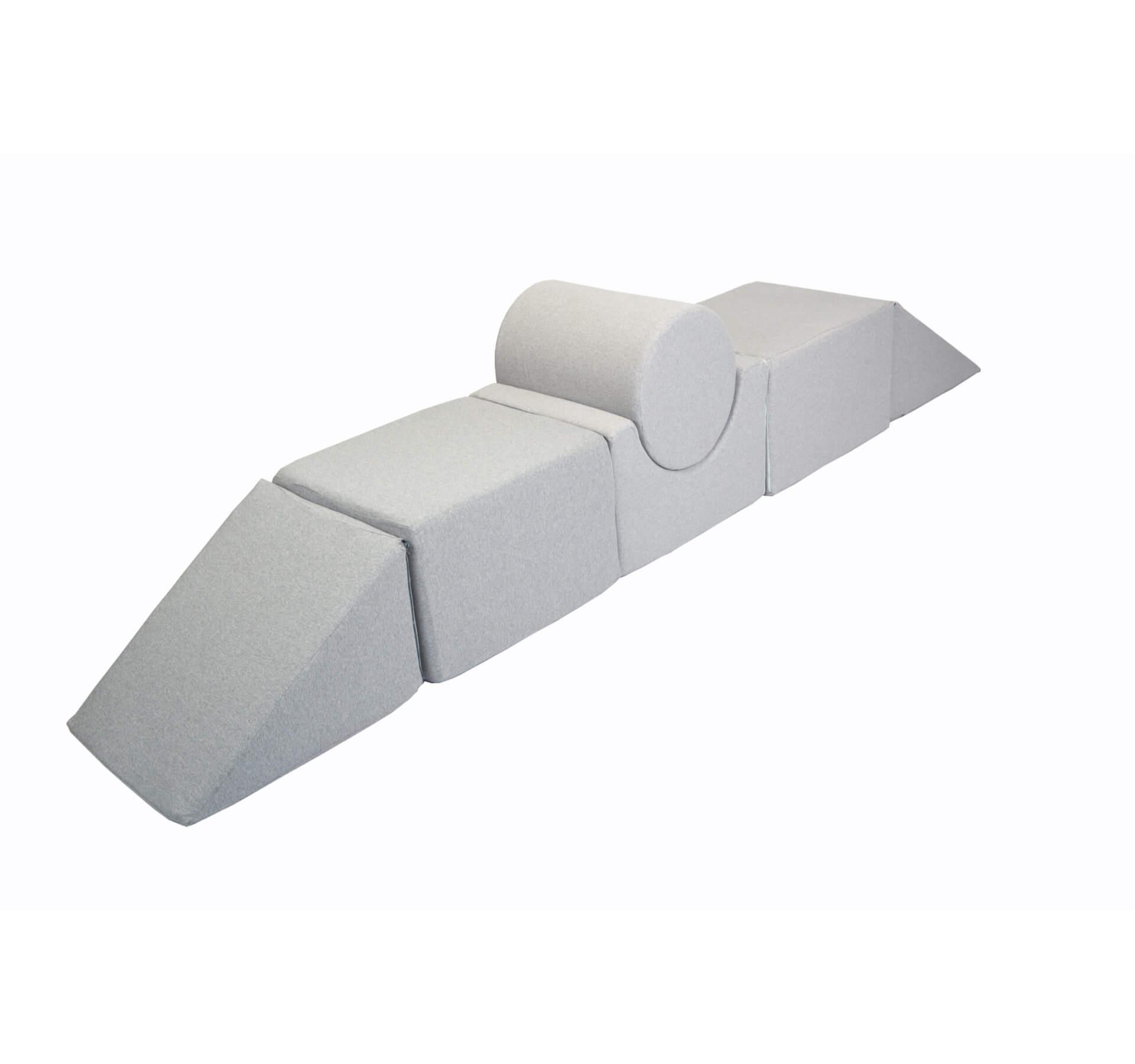Misioo-penove-ihrisko-sive-dadaboom-sk