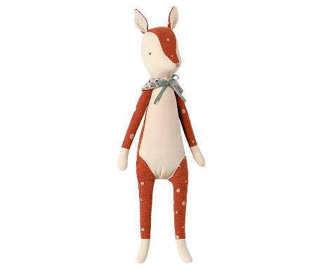 Maileg-bambi-chlapec-dadaboom-sk