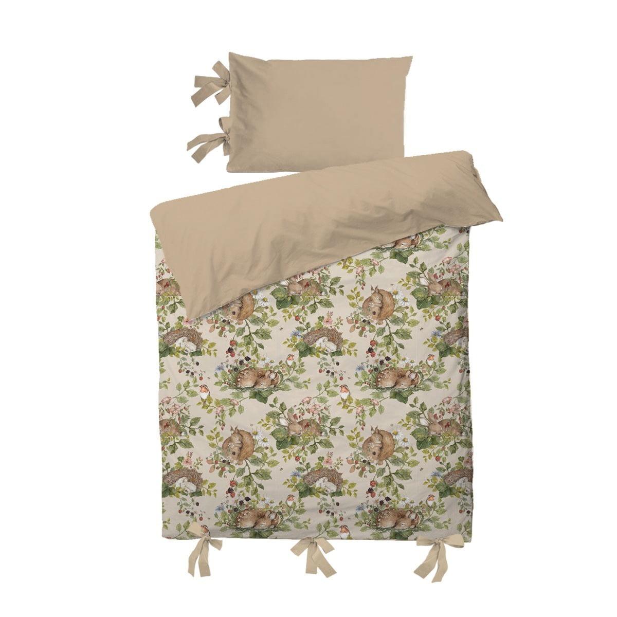 Dekornik-postelna-bielizen-ospale-zvieratka-1-dadaboom-sk