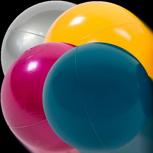 Misioo-samostatne-gulicky-1-dadaboom-sk