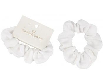 Cotton&sweets-gumka-do-vlasov-biela-dadaboom-sk